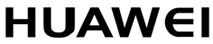 Huawei.jpg?m=1486721847