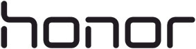 Huawei_Honor_Logo.jpg?m=1519397168