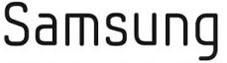 Samsung.jpg?m=1485354467